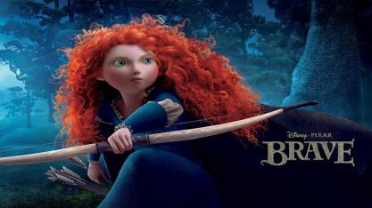 movie-brave-poster-facebook-timeline-cover,1366x768,66868