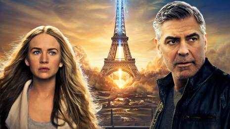 tomorrowland_movie-3840x2160