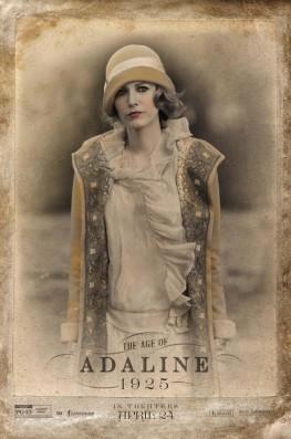 age_of_adaline_ver2