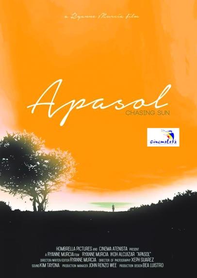 APASOL Cinemalaya Poster_0