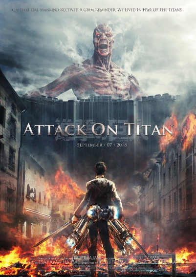 first-badass-footage-from-live-action-attack-on-titan