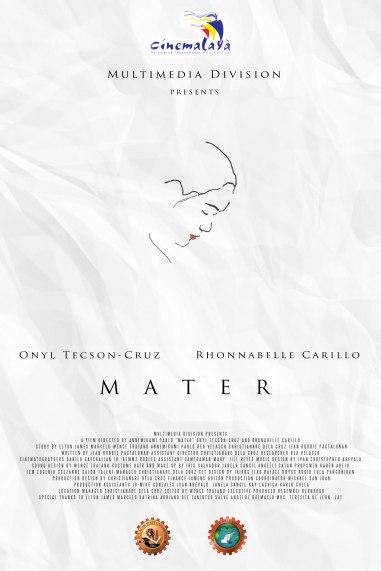 Mater-resized_0