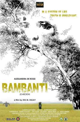 Bambanti-movie-poster