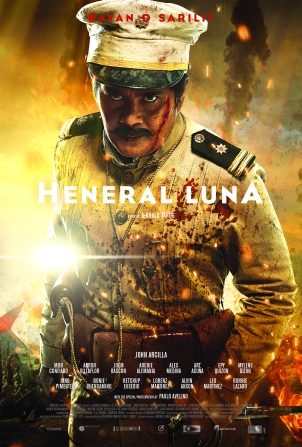 LUNA_HR_poster
