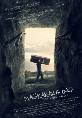 Magkakabaung-movie-poster