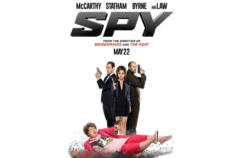 Spy-2015-Movie-Wide-Wallpaper