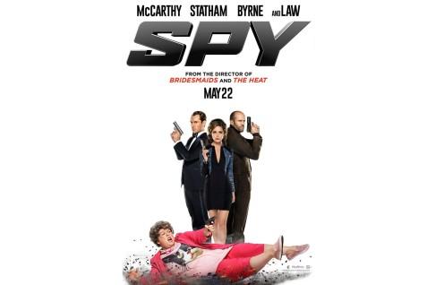 Spy-2015-Movie-Wide-Wallpaper