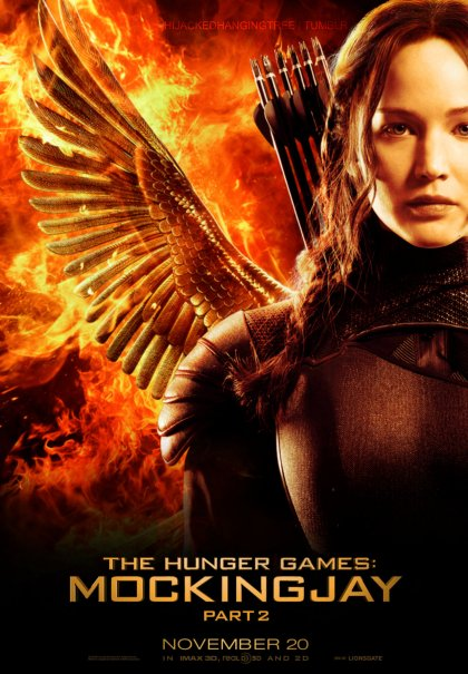 mockingjay_part_2___poster_by_revolutionmockingjay-d8mdbmu
