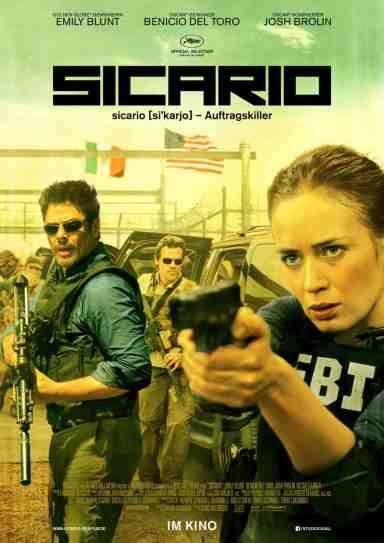 Sicario-poster-9