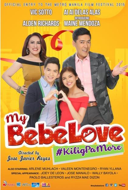 My-Bebe-Love-poster