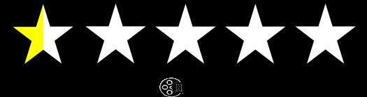 .5 star