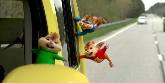 Alvin-Road-Chip.jpg