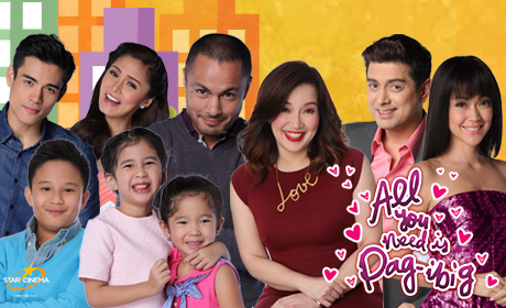 LOOK-Kris-Derek-KimXi-Jodian-doll-up-for-All-You-Need-Is-Pag-ibig-pictorial0460x280.jpg