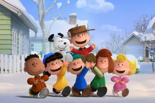 the-peanuts-movie-PEANUTS_PUB_STILL_B02_WB_rgb.jpg