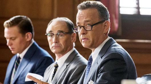 Bridge Of Spies Still - H 2015.jpg