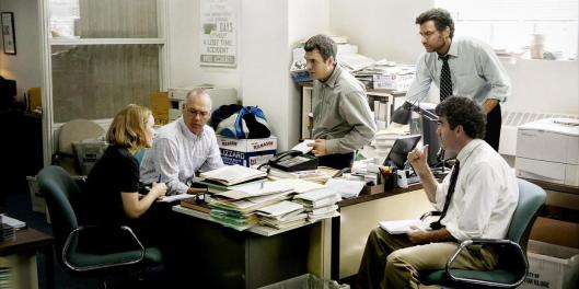 spotlight-movie-review-1.jpg
