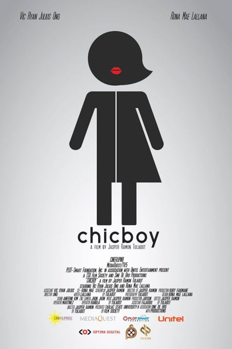 cinefilipino-2016-chicboy-poster