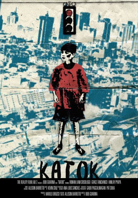 cinefilipino-2016-katok-poster