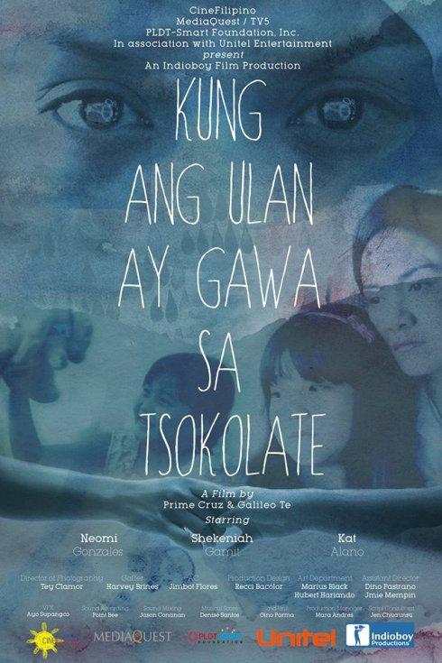 cinefilipino-2016-kung-ang-ulan-ay-gawa-sa-tsokolate-poster