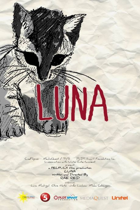 cinefilipino-2016-luna-poster