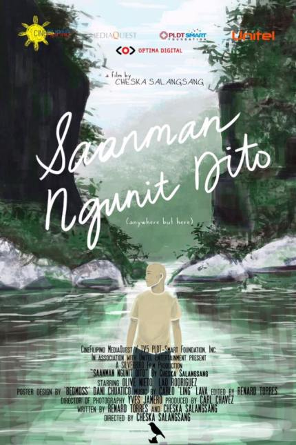 cinefilipino-2016-saanman-ngunit-dito-poster