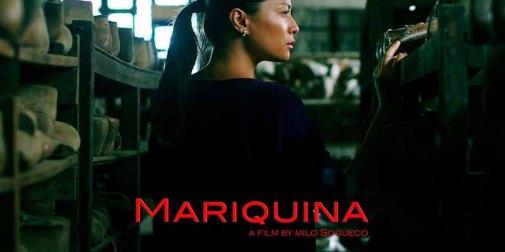 mariquina_stiicky