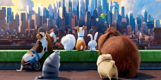 secret-life-pets-review-1